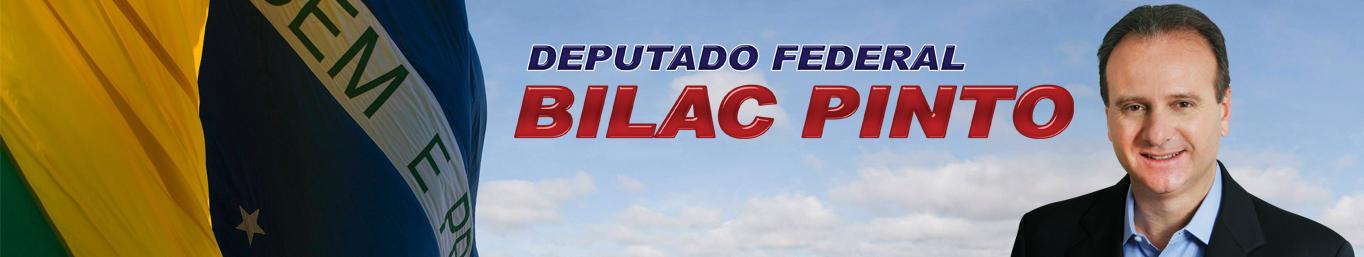 bilac_site